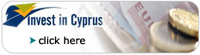 invest in cyprus